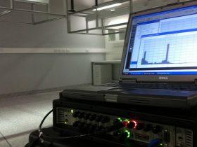 Engineering Dynamics NIST A VC-E Measurements