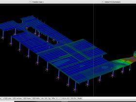 Engineering Dynamics Spectral & Harmonic Analysis