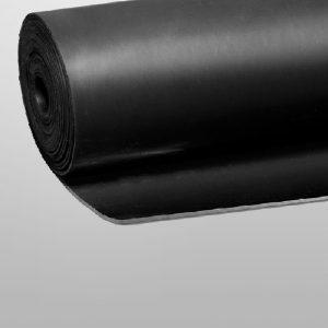 EPDM Rubber Sheet