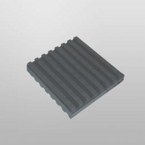 Engineering Dynamics EDDOR2 Isolation Pad